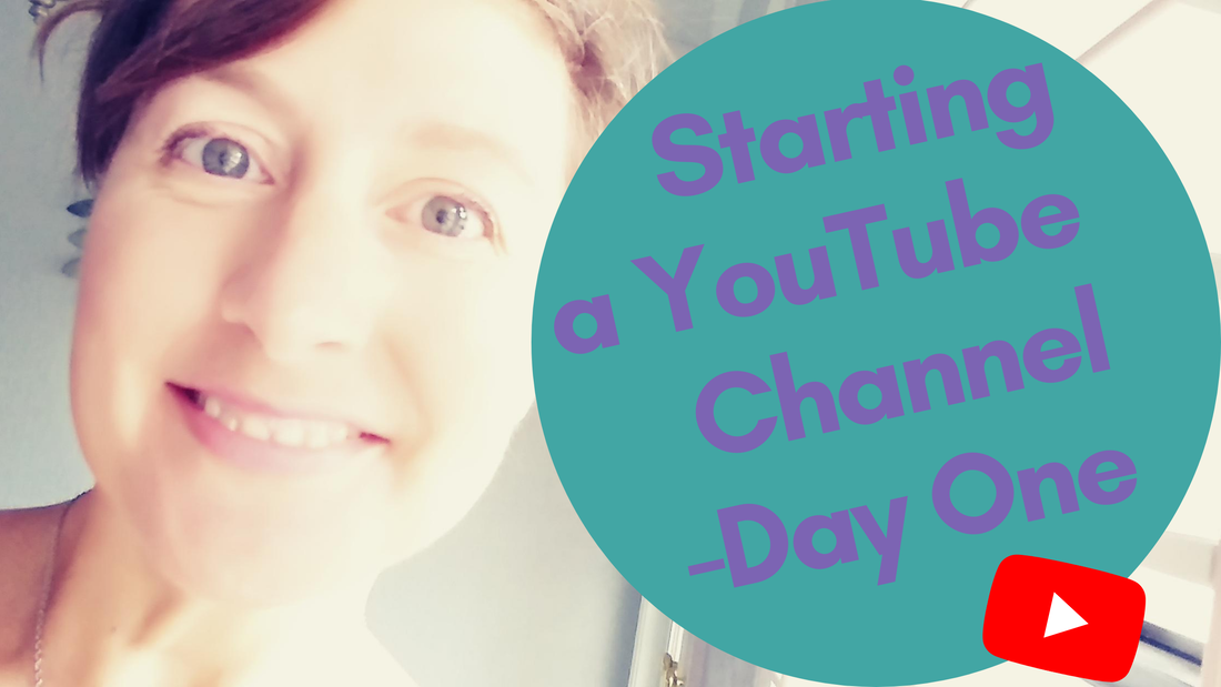 Start Your YouTube Video Channel